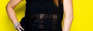 Brandi Redmond: Bravo's Rising Star