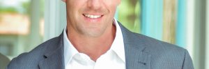 Protecti& Serving: Chad West, PLLC