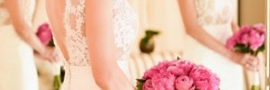 4 Must-Know Tips For Shooting Your First Fall Wedding