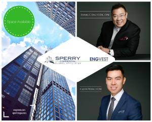 Building the Block: DFW Real Estate Mogul Daniel Eng